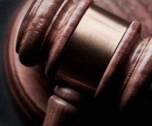 diritto-civile-lfa