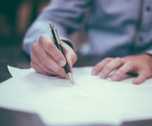 obbligazioni-contratti-lfa